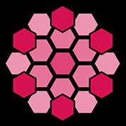 H member icons-01 copy