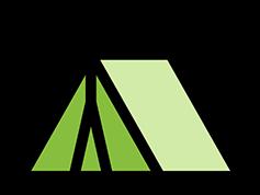 I bootcamp icons-01