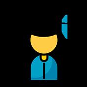 I internship icons-01 (2)