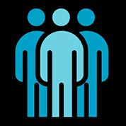 I participants icons-01 (1)