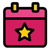 I worksh event icons-01