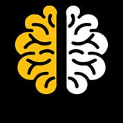 RM Entre mindset icons-01