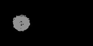 Website Logos no F G-01
