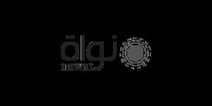Website Logos no F G-06