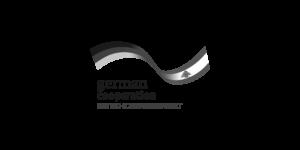 Website Logos no F G-09