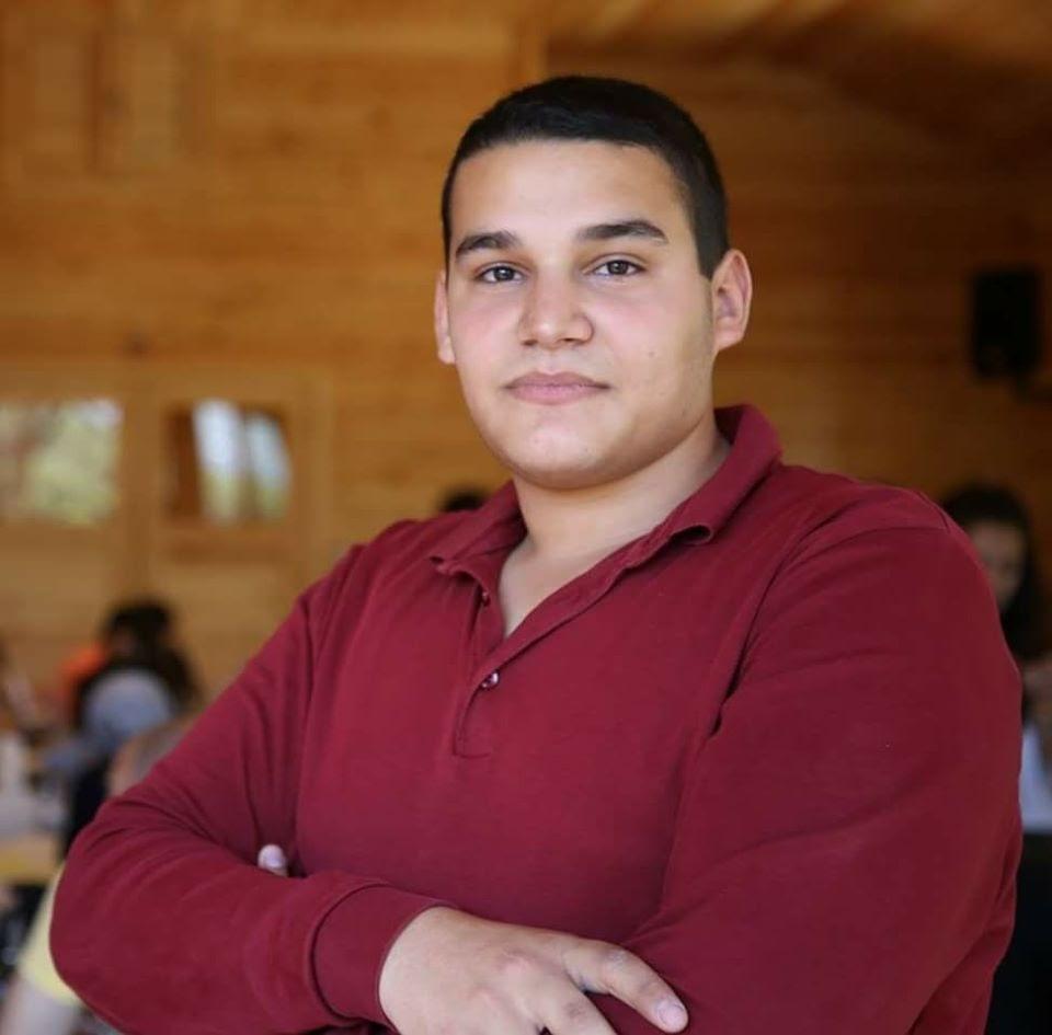 Mohamad Omar