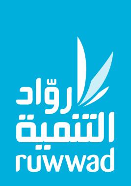 Ruwwad logos-05