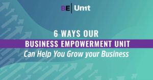 Business Support Program