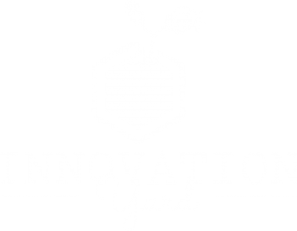 Innovation yard Brand guideline4-06