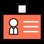 RM internship icons-01