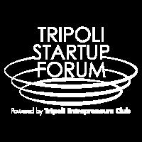 TSF logo-02